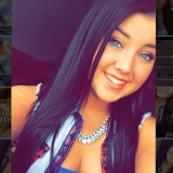 Shaylie from Kenai | Woman | 25 years old | Taurus