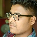 Sagar from Pusad | Man | 22 years old | Leo