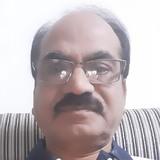 Nehetechhab5I from Nasik   Man   68 years old   Pisces