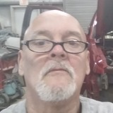 Luis from Albany | Man | 62 years old | Pisces