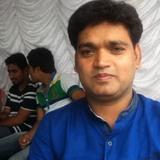 Zak from Chhindwara | Man | 38 years old | Cancer