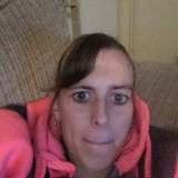 Kerry from Strood | Woman | 38 years old | Gemini