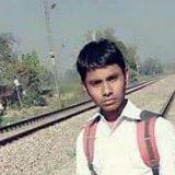 Mohdabidkhan from Jaunpur   Man   23 years old   Capricorn