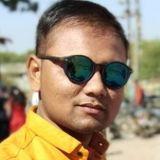 Rahul from Dholka | Man | 27 years old | Gemini