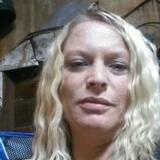 Faye from Wallingford   Woman   32 years old   Taurus