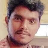 Rraj from Thanjavur   Man   27 years old   Taurus