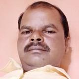 Mahanthesha from Chitradurga | Man | 40 years old | Taurus