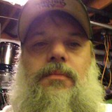 Slutes0L from Elkhart | Man | 44 years old | Libra