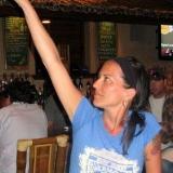 Kaka from Quebec   Woman   47 years old   Sagittarius