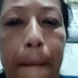 Kelphonmar6P from Shillong   Woman   40 years old   Pisces
