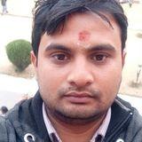 Deepak from Ghazipur | Man | 28 years old | Scorpio