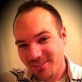 Qsurv from Okawville | Man | 32 years old | Scorpio