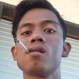 Jontan from Nunukan | Man | 26 years old | Leo