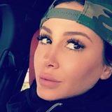 Jennammathews from Santa Barbara | Woman | 30 years old | Capricorn