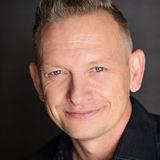 Brooks from Reno | Man | 45 years old | Sagittarius