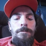 Stevebig from Langham | Man | 35 years old | Sagittarius