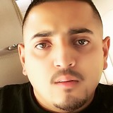 Jr from Albuquerque | Man | 35 years old | Cancer