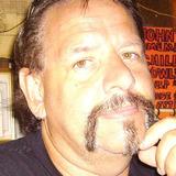 Tom from Beloit | Man | 57 years old | Aries