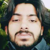 Asad from Ad Dawadimi | Man | 26 years old | Scorpio