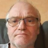 Kiki from Vivier-au-Court | Man | 50 years old | Taurus