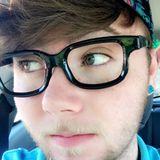 Jj from Louisville   Man   22 years old   Leo