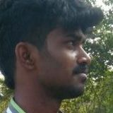 Palani from Dindigul | Man | 23 years old | Capricorn