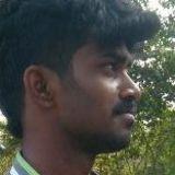 Palani from Dindigul | Man | 24 years old | Capricorn