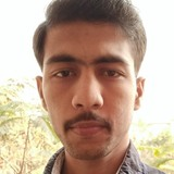 Anaveer from Bellary | Man | 24 years old | Pisces