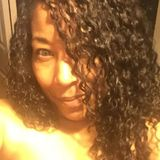 Chan from Tallahassee   Woman   49 years old   Scorpio