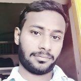 Suri from Nalgonda | Man | 26 years old | Libra