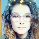 Lou from Flers | Woman | 22 years old | Aries