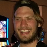Spartanhj from Benson | Man | 23 years old | Cancer