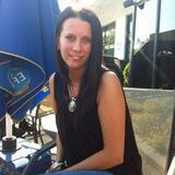 Lanora from Washington | Woman | 32 years old | Sagittarius