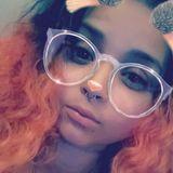 Bellaev from Sunbury | Woman | 29 years old | Aries