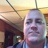 Andrewr from Haines Junction | Man | 44 years old | Sagittarius