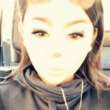 Morena from Compton | Woman | 29 years old | Virgo