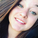 Pookie from Vernal | Woman | 24 years old | Leo