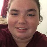 Mirandapanda from Ellsworth | Woman | 23 years old | Sagittarius
