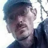 Krisj from Marshfield   Man   41 years old   Sagittarius
