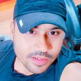 Akkii from Indore | Man | 31 years old | Aquarius