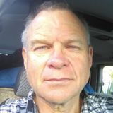Rodger from Blenheim | Man | 62 years old | Aquarius