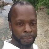 Jonathan from Montgomery | Man | 37 years old | Virgo