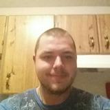 Mikeweir from Devon   Man   27 years old   Scorpio