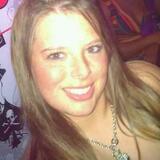 Rachael from Perth Amboy   Woman   24 years old   Aquarius