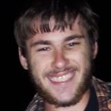 Matt from Freeman | Man | 23 years old | Aries