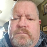 Demonhunter from Idaho Falls | Man | 52 years old | Leo