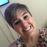 Rye from Broken Arrow | Woman | 43 years old | Scorpio