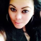 Kimberly from Waipahu | Woman | 35 years old | Virgo
