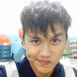 Saputra from Palembang | Man | 25 years old | Aries