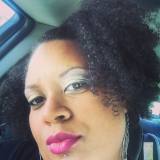Zstarr from Benicia | Woman | 36 years old | Aquarius